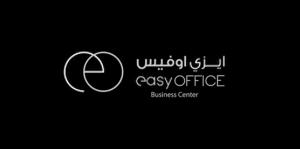 1-Zaynahmed.com-Freelance-Web-Designers-Dubai-12