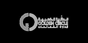 1-Zaynahmed.com-Freelance-Web-Designers-Dubai-14